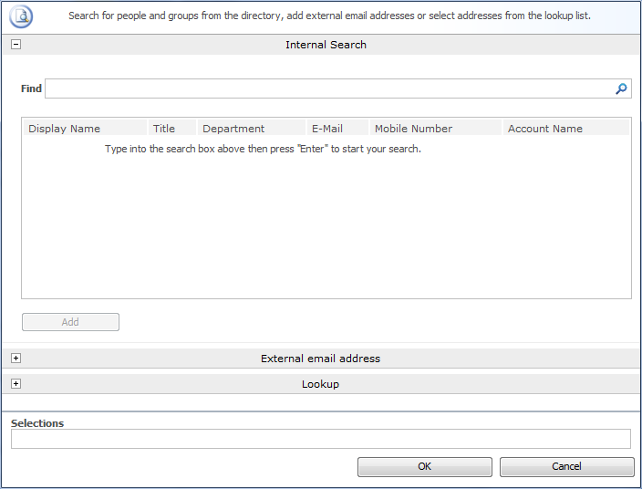 how to manually start a workflow in sharepoint 2010